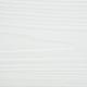 Lambris Originel Blanc Coton