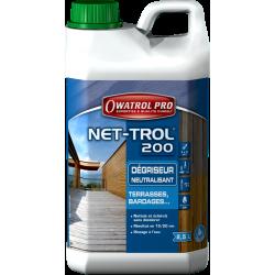 Dégriseur Net-Trol 200