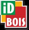 IDBOIS